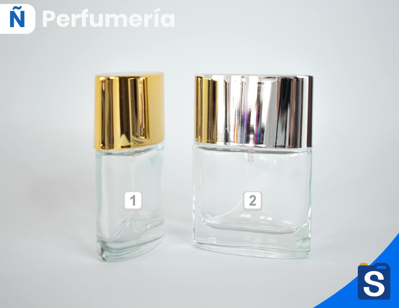 perfumeria soloenvases